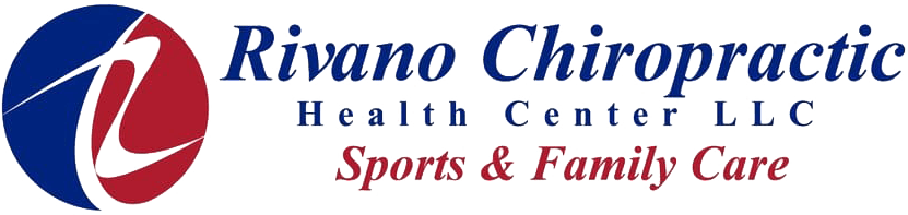 Florham Park, NJ Rivano Chiropractic Health Center, LLC